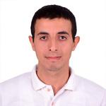 Mohamed Atef S.
