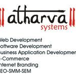 Atharva S.