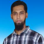 Md. Nur-E-'s avatar