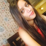 Sheela R.