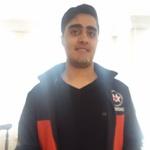 Hosein T.'s avatar