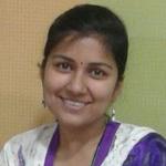 Lalita's avatar