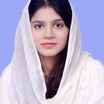 Mahnoor Amir