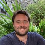 Jonas S.'s avatar
