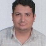 Mohamed E.