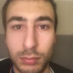 Lucas M.'s avatar