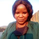 Refiloe M.'s avatar