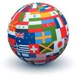 Global T.