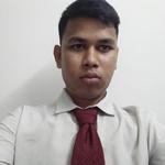 Md Monsur A.