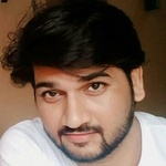 Ajay Singh R.