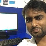 Waheed Mohammed