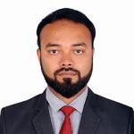 Habibur R.'s avatar
