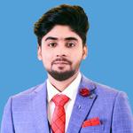 ENG. SALMAN's avatar