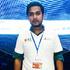 Syed Muzammel