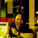 Jeck M.'s avatar