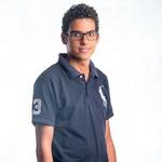 Ahmed G.'s avatar