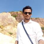 Manoar hossain Pranto
