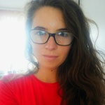 Nataliia K.'s avatar