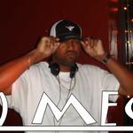 Megasound International Dj Servince's avatar
