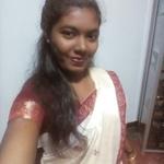 Luckshami