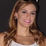 Marisa's avatar