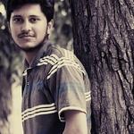 Talha S.
