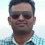 Prathvish
