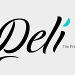 Deli's avatar