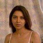 Guna Sahni