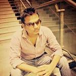 Er Swadeep T.