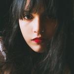 Linda Aguilar