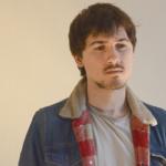 Matthew C.'s avatar