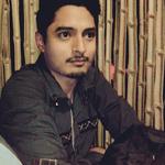 Junaid K.