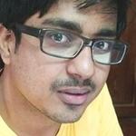 Anuraj K.