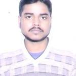Manendra