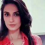 Syeda Hina