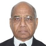 Jagendra S.