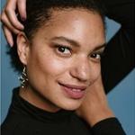 Linda N.'s avatar