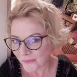 Lisa B.'s avatar