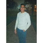 Amr M.'s avatar