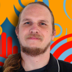 Douglas S.'s avatar