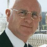 Ian L.