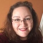 Lisa W.'s avatar