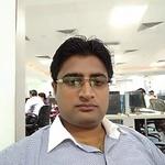 GISI e-Creations India Pvt Ltd ..