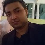 Shubham R.'s avatar