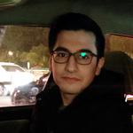 Mahdi R.