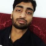Mohammed Tameemuddin Siddiqui