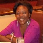 Linda O.'s avatar