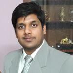 Vidhant