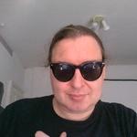 Andrew M.'s avatar